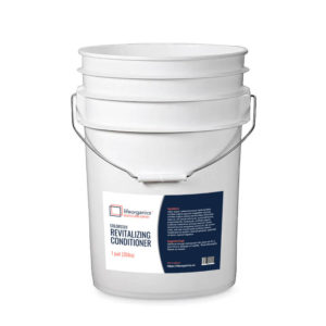 ColorStay Revitalizing Conditioner Pail