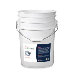 ColorStay Styling Cream Pail